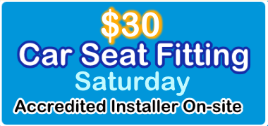 car-seat-fitting-380px-new.png